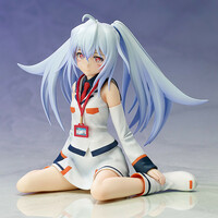 Thumb isla   freeing   plastic memories