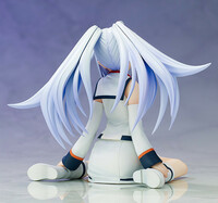 Thumb isla   freeing   plastic memories 3