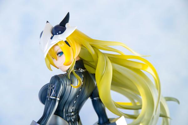 Highschool D×D BorN Himejima Akeno Seduction Priestess Ver Hentai PVC Figurine