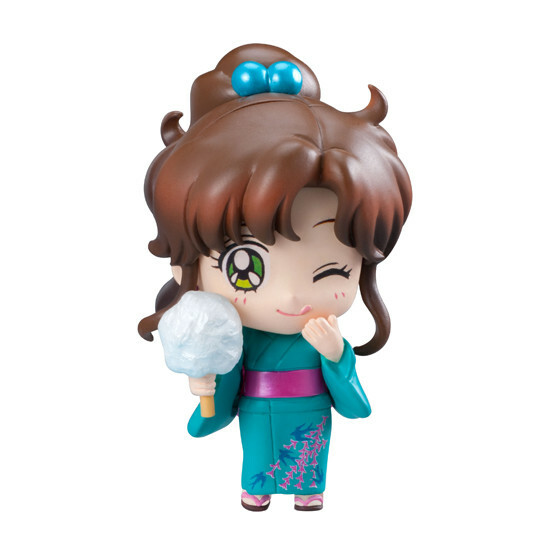 full_Makoto_Kino__Sailor_Jupiter_-_Sailor_Moon_Petit_Chara_Land_-_Yukata_Special__Let_s_Go_to_the_Festival.jpg