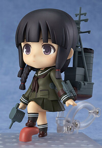 kitakami senior personals Japan (jəpăn`), jap nihon or nippon, country (2005 est pop 127,417,000), 145,833 sq mi (377,835 sq km), occupying an archipelago off the coast of e asia the.