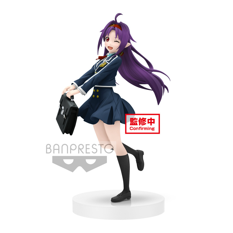 full_yuuki-schuluniform-version-exq-figur20190805-5344-cnfhc6.jpeg