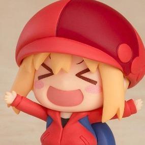 Umaru - UMR Version - Edition 2 - GSC Himouto! Umaru-chan Trading Figures