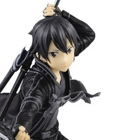 Sword Art Online Merchandise Und Figuren Bestellen