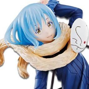 Rimuru Tempest - Ichiban Kuji Figure