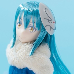 Rimuru Tempest - That Time I Got Reincarnated as a Slime - Asterisk  Collection Series No 016 - Azone