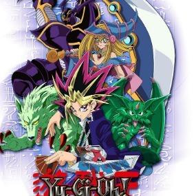 Hatsune Miku//Kagamine Anime Manga Wallscroll Poster Kunstdrucke Bider Drucke