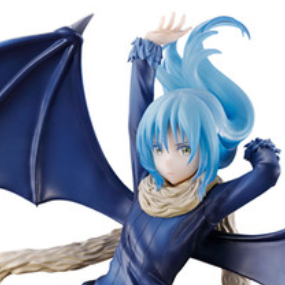 Buy Rimuru Wrath Of God That Time I Got Reincarnated As A Slime Ichibansho Online See more of that time i got reincarnated as a slime on facebook. rimuru wrath of god that time i got reincarnated as a slime ichibansho