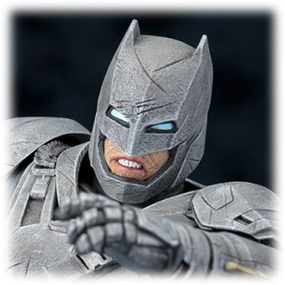 Batman Artfx+